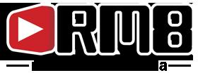 RM8 multimedia